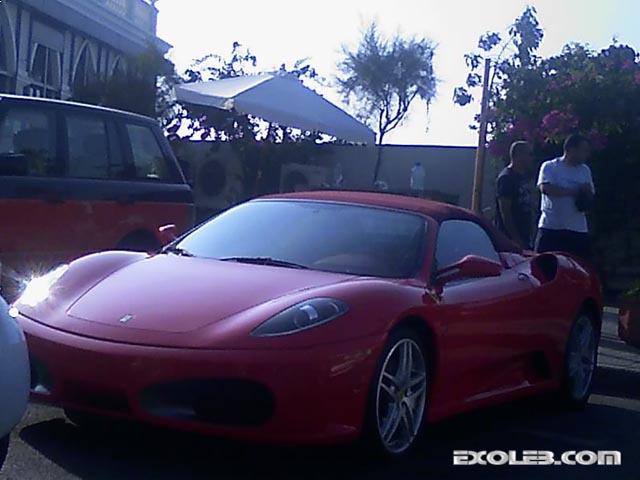 Aston Martin Dbs Black Wallpaper. Aston Martin DBS amp; Ferrari
